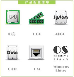 FJBGP-0.jpg