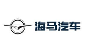 成功案例:海马汽车集团股份有限公司
