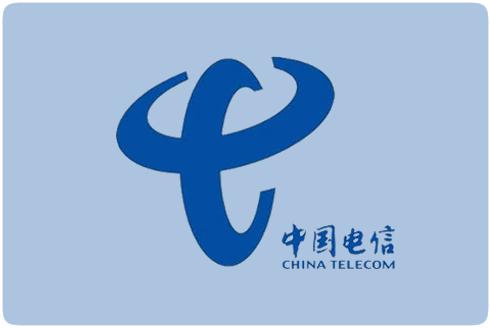 海南电信云计算核心伙伴